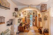 Close to Saint Rémy de Provence - Splendid property - photo5