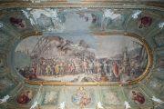 Italie - Naples - Appartement à Palazzo Doria D'Angri - photo2