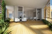 Italy - Porto Rotondo - Amazing sea view apartment - photo5