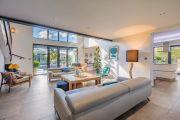 Maussane - Exceptional real estate complex - photo3