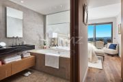 Saint-Paul de Vence - 2 bedroom-apartment in a luxury residence - photo6