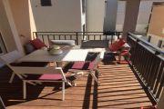 New Appartment - Saint-Tropez center - photo6