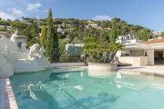 Unique - Cannes Californie - Masters House - photo3