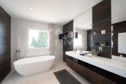 Villefranche-sur-Mer - Excquisite contemporary villa - photo21