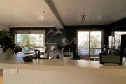 Nice - Apartment in Cimiez - photo9