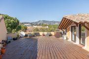 Saint-Jean-Cap-Ferrat - Apartment with roof terrace - photo2