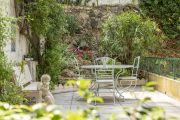 Ницца - Монт Борон - Квартира с видом на море - photo10
