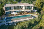 Cannes Californie - superbe villa neuve - photo6