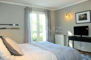 Luberon - Belle maison de vacances - photo8