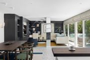 NEW - Cannes: Exceptional 3BR Penthouse duplex - photo3