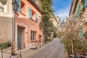 Saint-Tropez - Centre - Maison de village - photo2