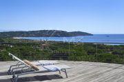 Раматуэль -  Панорамный вид на пляж Пампелона - photo4