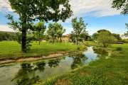 Luberon - Beautiful holiday home with gorgeous park - photo8