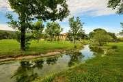 Люберон - Прекрасная вилла для отдыха в окружении великолепного парка - photo8