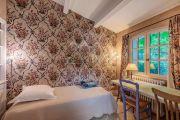 Лурмарен - Очаровательный дом в 5 минутах от деревни - photo16