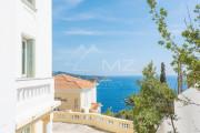 Cap de Nice - Superbe villa-appartement - photo2
