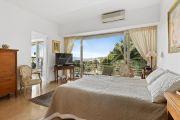 Канны - Калифорнии - Угловая квартира с панорамным видом - photo9