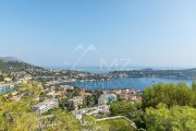 VILLEFRANCHE-SUR-MER - RESIDENTIAL AREA - photo1