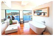 Saint-Jean Cap Ferrat - Villa moderne face à la mer - photo6