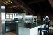 Courchevel 1850 - Chalet exclusif - photo24