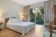 Канны - Калифорни - Великолепная квартира в престижной резиденции с видом на море - photo10