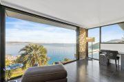 Close to Cannes - Contemporary villa - photo9