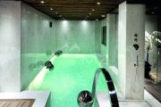 Courchevel 1850 - Chalet exclusif - photo7