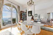 Magnifique appartement-villa à Beaulieu-sur-Mer - photo8