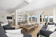 Mougins - Villa rénovée dans domaine privé - photo5