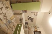 Cap d'Antibes - Charmante villa provençale - photo14
