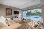 Ramatuelle - Appartement - Villa avec piscine et jardin privatif - photo2