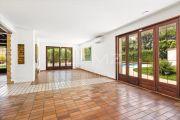 Close to Mougins - Provencal Villa - photo4
