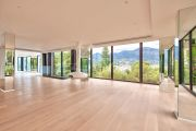 Roquebrune-Cap-Martin - Modern villa with sea view - photo4