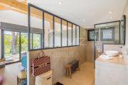 Exclusivité. Villa contemporaine neuve à Saint-Tropez - photo10