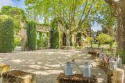 Close to Saint Rémy de Provence - Splendid property - photo9