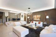 Канны - Калифорни - Превосходно квартира в престижном жилом комплексе - photo5