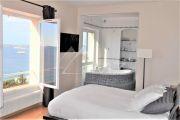 Marseille 7ème - Roucas Blanc - Maison contemporaine avec vue mer panoramique - photo8
