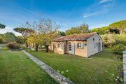 Ramatuelle - Charmante villa Provençale en pierre - photo2