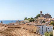Cannes - Petit Juas - photo1