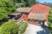 Charming property in the heart of the Cassis vineyards - photo4