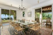 Vence - Luxurious residence in total peace and quiet - photo5