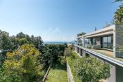 Cannes -  Superbe villa contemporaine - photo5