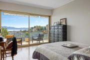 Канны - Калифорни - Квартира с панорамным видом на последнем этаже - photo6