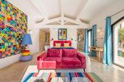Proche Les Baux-de-Provence - Superbe villa contemporaine - photo6