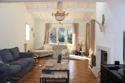 Luberon - Belle maison de vacances - photo5