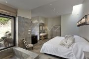 Cannes - Montfleury - Exceptional loft close to the town center - photo5