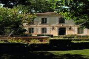 Alpilles - Luxurious bastide from the XVIIIth century - photo1