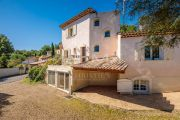 Close to Aix-en-Provence - Beautiful architect house - photo10