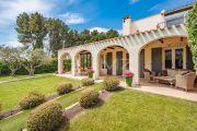 Saint Rémy de Provence - Villa avec vue panoramique - photo9