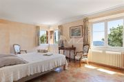 Cannes Backcountry - Panoramic Sea and Lakeviews - photo7